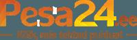 Pesa24