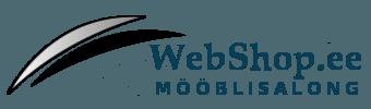 WebShop.ee Mööblisalong