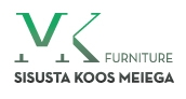 MK Furniture
