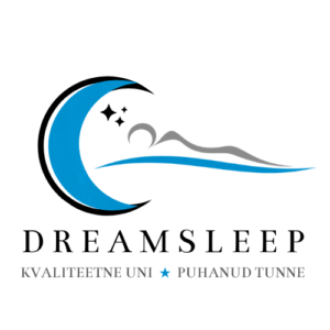 Dreamsleep