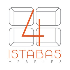 4 Istabas