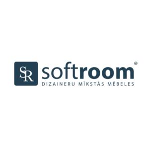 Softroom